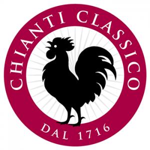 Chianti Classico wijn consortium Gallo Nero