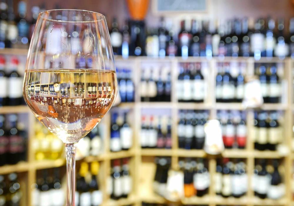 Italiaanse wijn aanbiedingen en proefpakketten