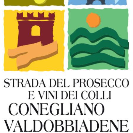 Strada Prosecco e Vini Conegliano Vadobbiadene